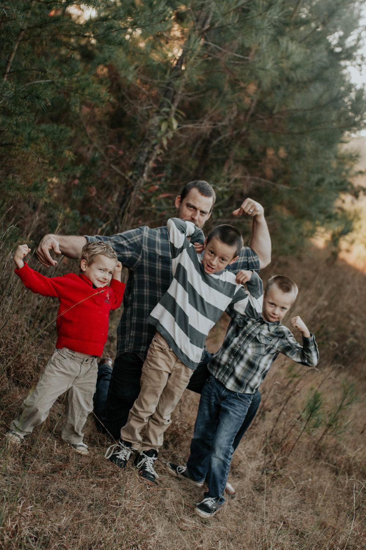 Mabry Family 2017_0825.jpg