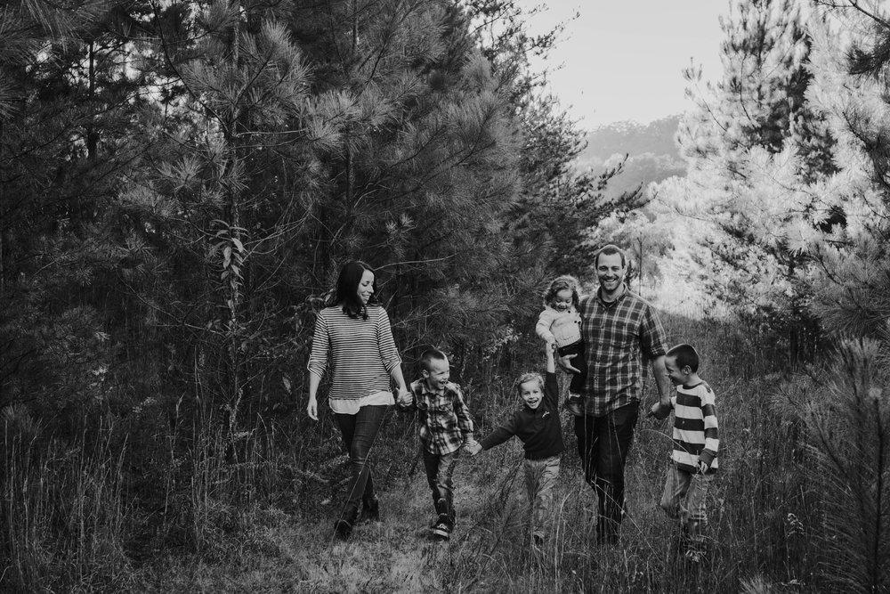 Mabry Family 2017_0863.jpg