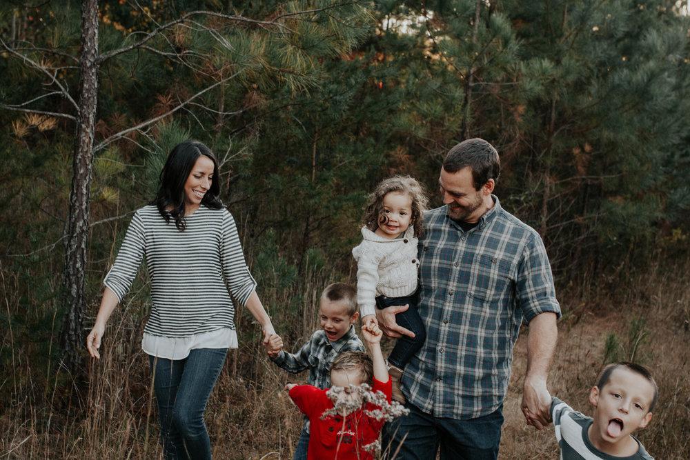 Mabry Family 2017_0880.jpg