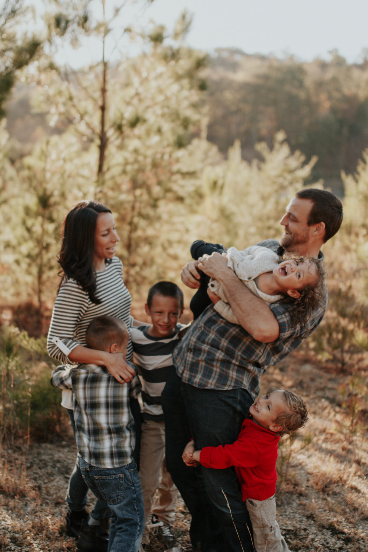 Mabry Family 2017_9977.jpg