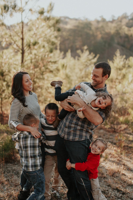 Mabry Family 2017_9981.jpg