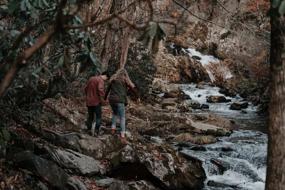 Ryan & Sterling_3172.jpg