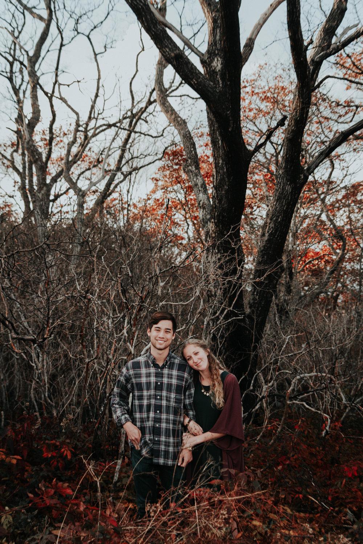 Ryan & Sterling_3577.jpg