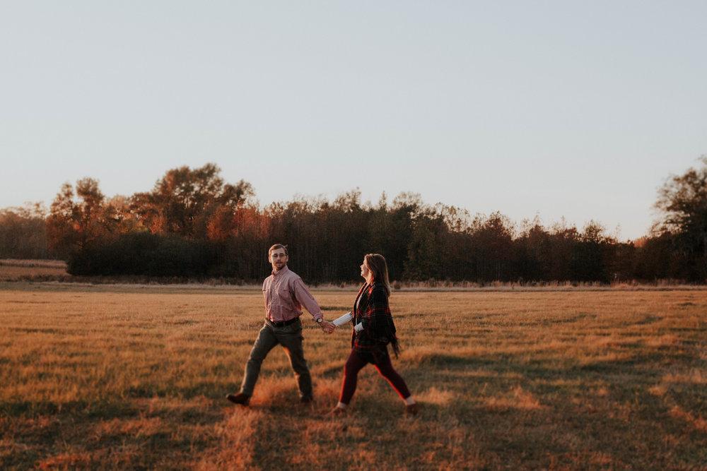 Katie & Grayson_7245.jpg
