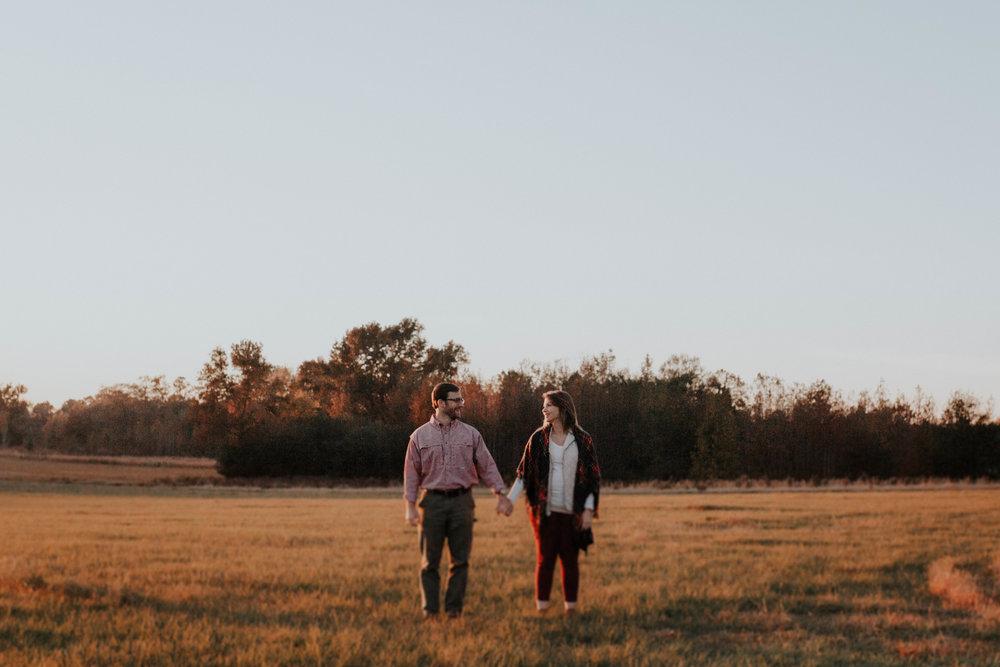 Katie & Grayson_7250.jpg