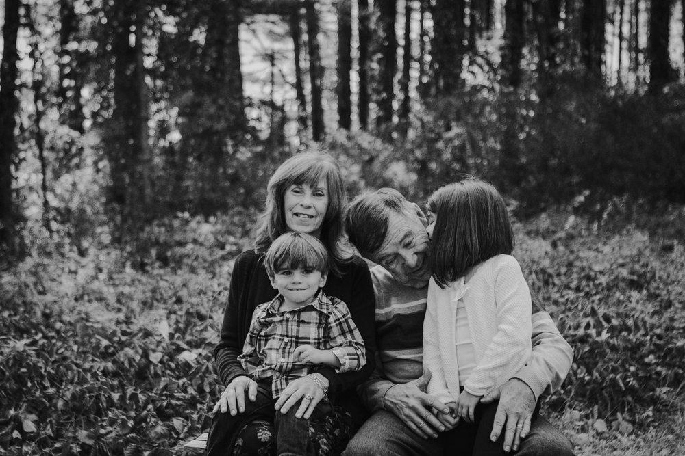 Waldroup Family 2_1967.jpg