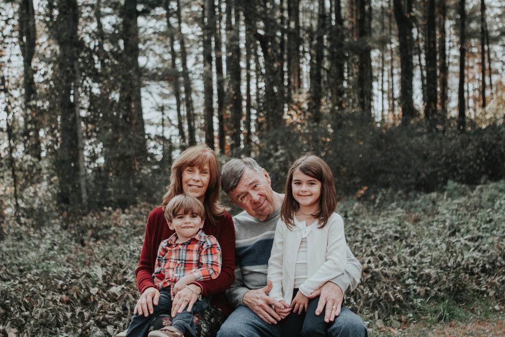 Waldroup Family 2_1952.jpg