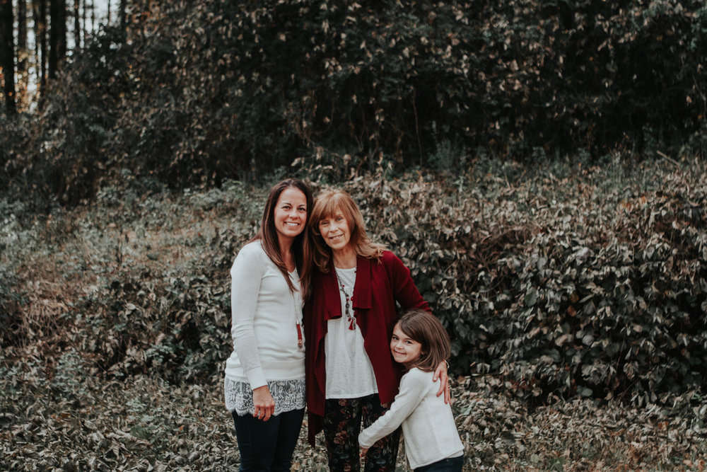 Waldroup Family 2_2026.jpg