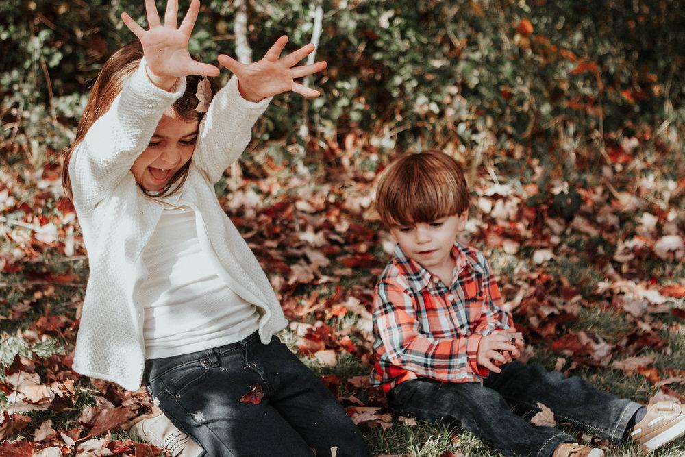 Waldroup Family 2_2933.jpg