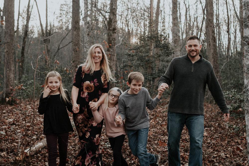Mustin Family_7900.jpg