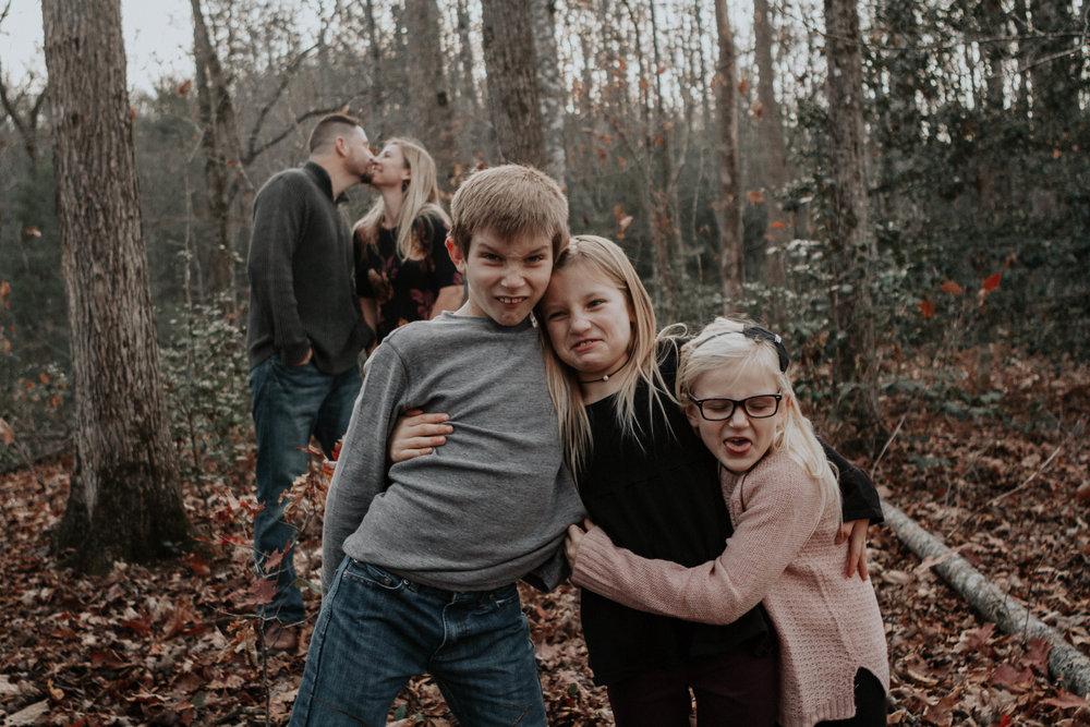 Mustin Family_8031.jpg