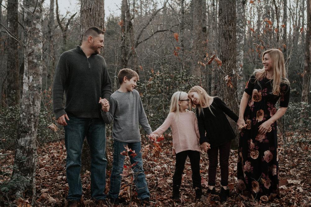 Mustin Family_8058.jpg