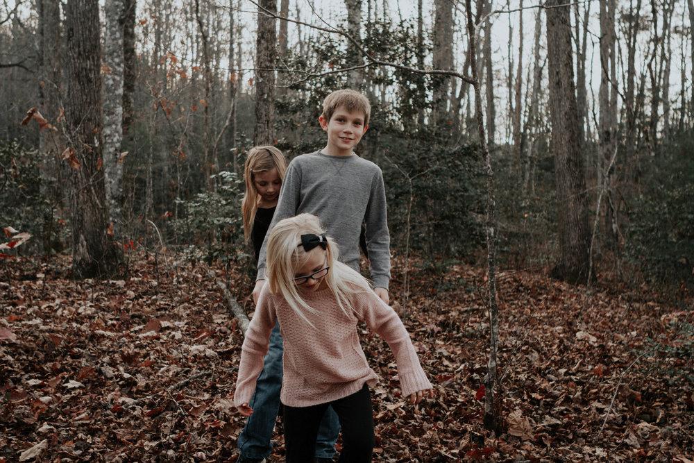 Mustin Family_8190.jpg
