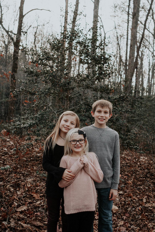 Mustin Family_8200.jpg