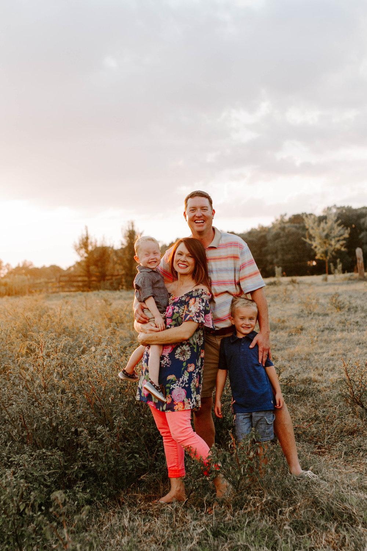 Daniel Sherer Family_2891.jpg