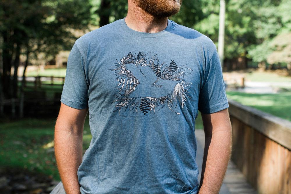 Fall Shirt_1662.jpg