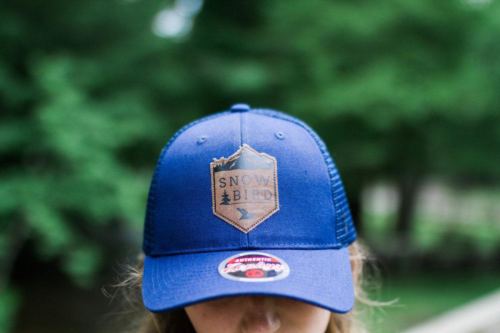 hats_8003.jpg