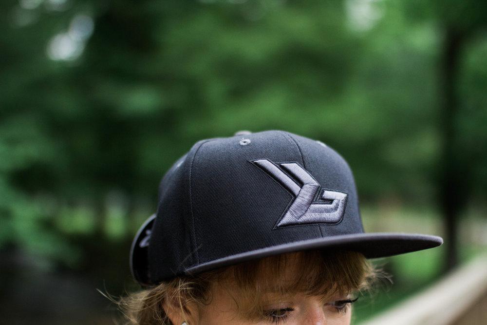 hats_8005.jpg