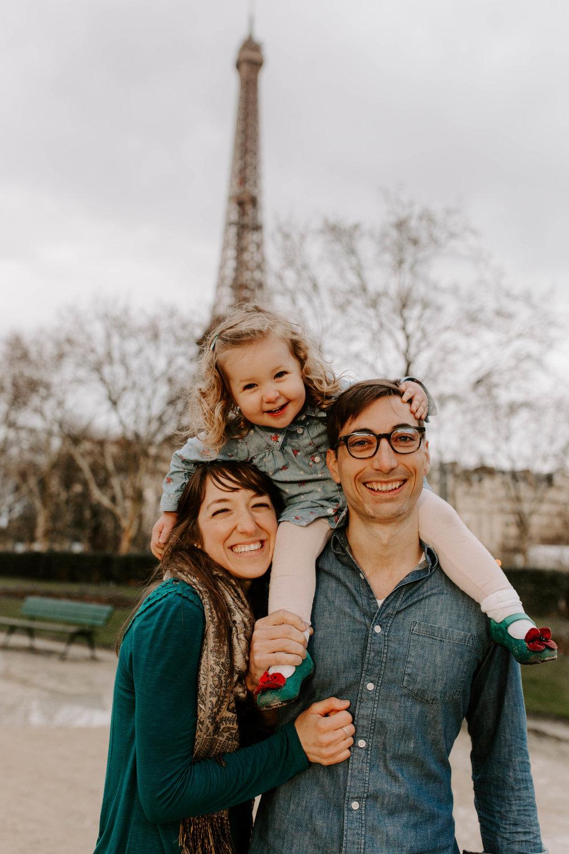 Paris 2018_3124.jpg