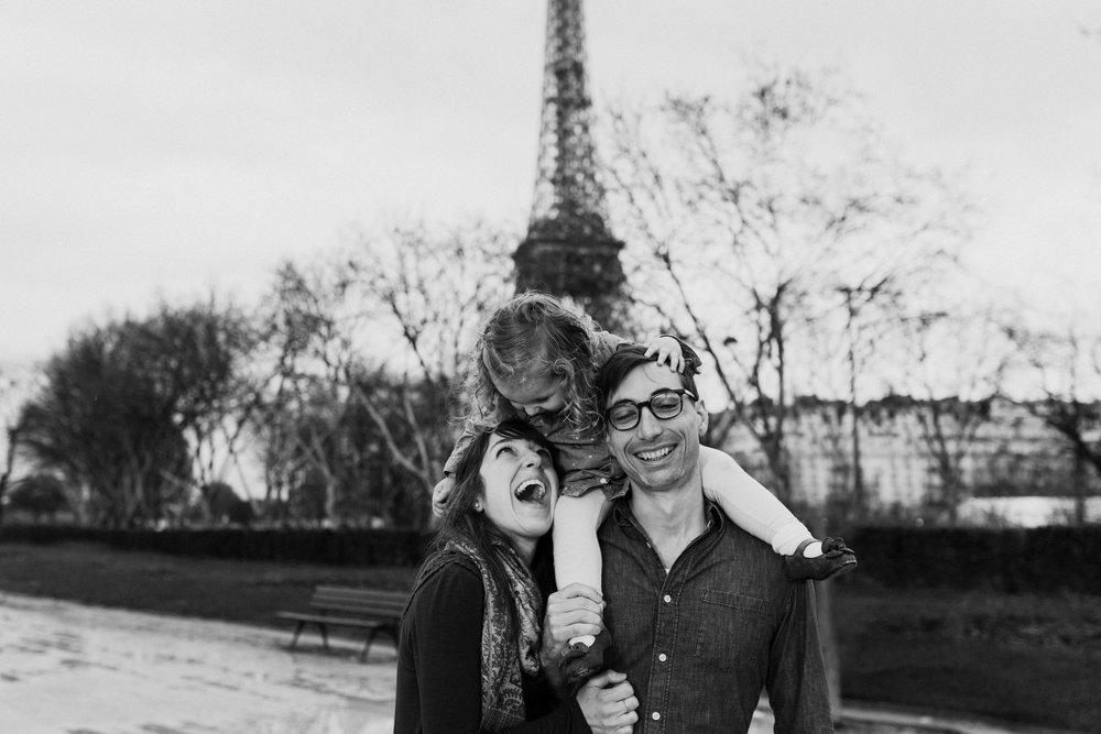 Paris 2018_3129.jpg