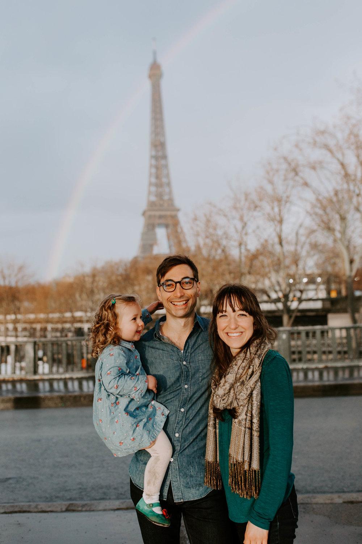 Paris 2018_3152.jpg