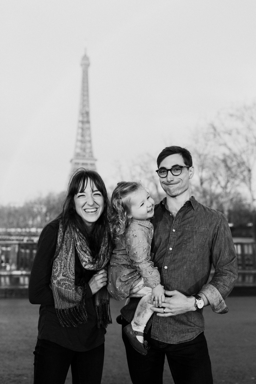 Paris 2018_3176.jpg