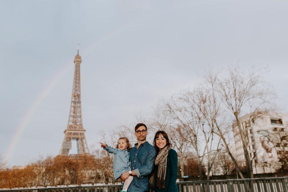 Paris 2018_3184.jpg
