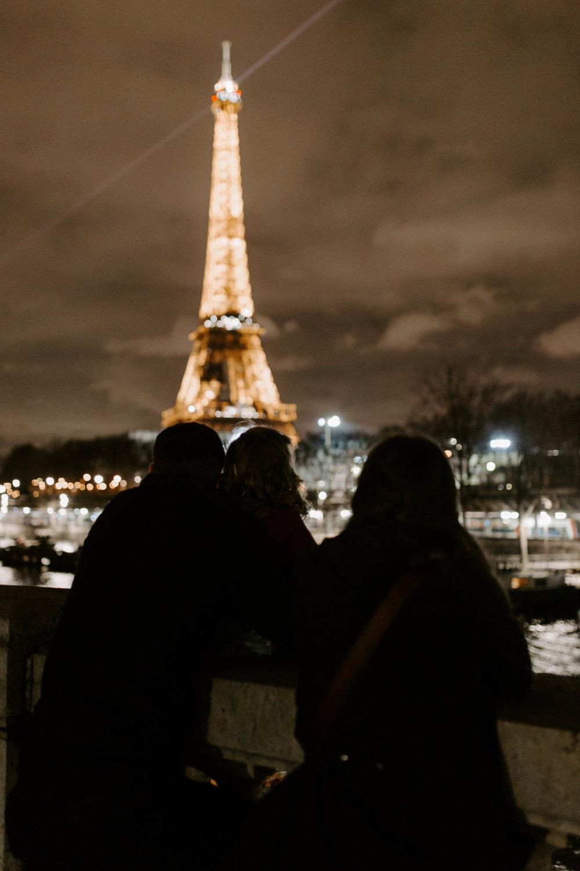 Paris 2018_3247.jpg