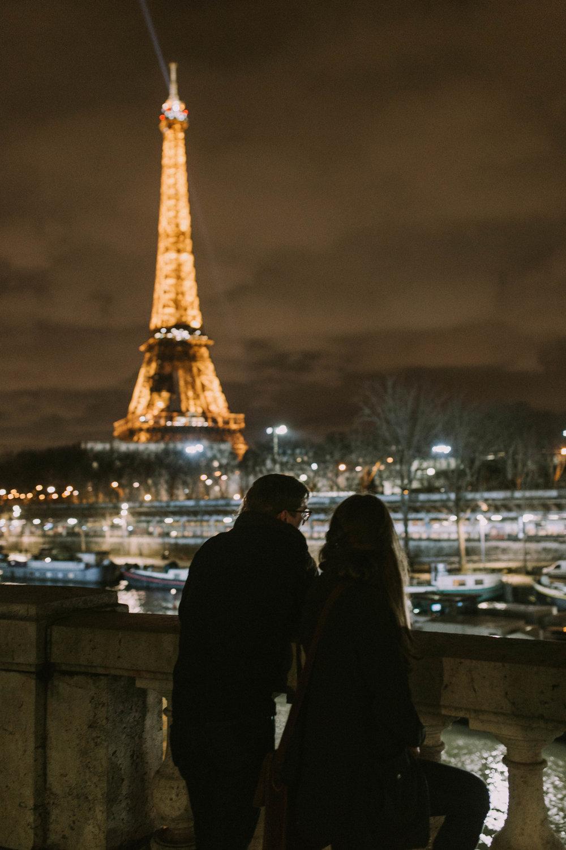 Paris 2018_3280.jpg