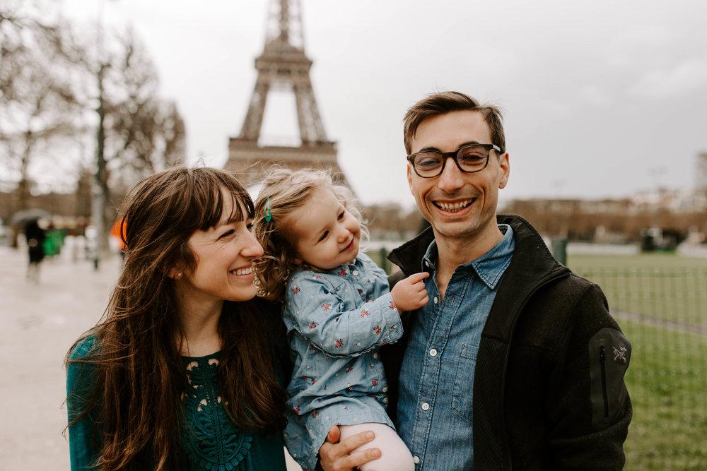 Paris 2018_3469.jpg