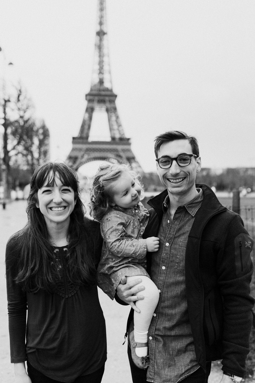 Paris 2018_3471.jpg