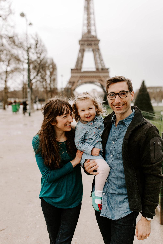 Paris 2018_3474.jpg