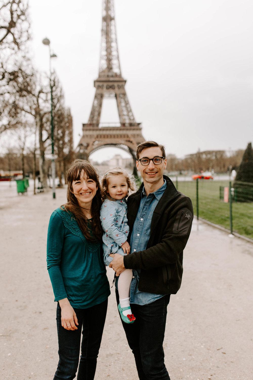 Paris 2018_3491.jpg