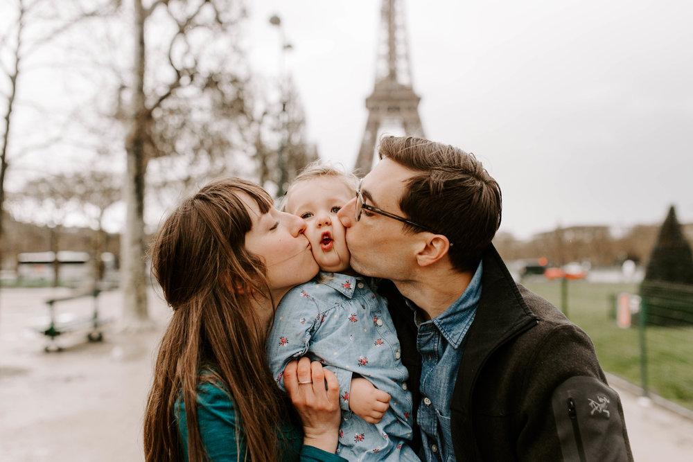 Paris 2018_3502.jpg