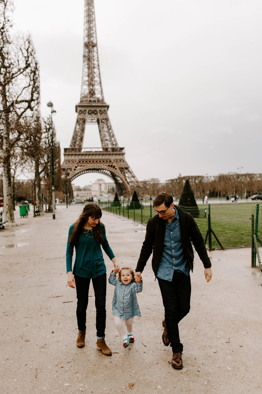 Paris 2018_3524.jpg