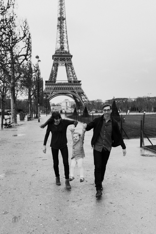 Paris 2018_3530.jpg