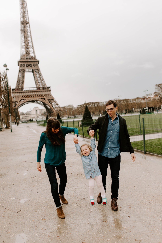 Paris 2018_3536.jpg