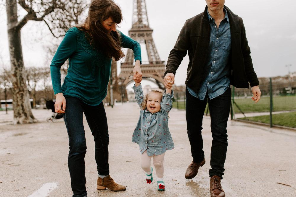 Paris 2018_3541.jpg