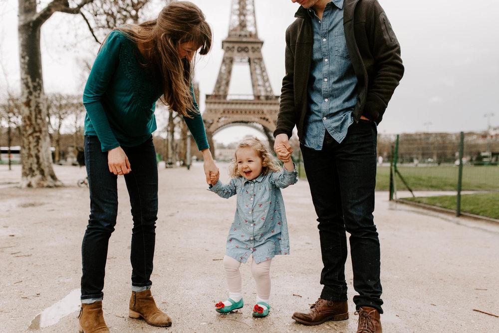 Paris 2018_3562.jpg