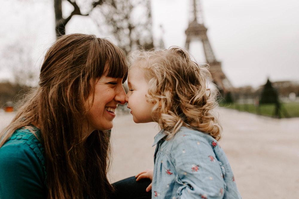 Paris 2018_3593.jpg