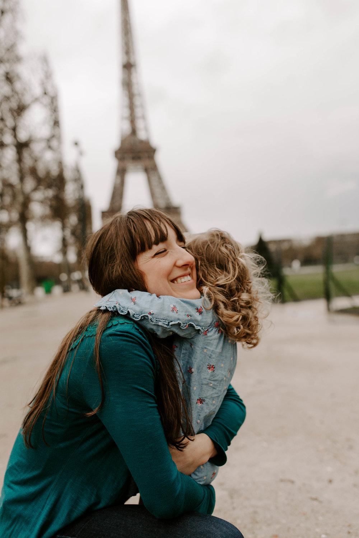 Paris 2018_3595.jpg