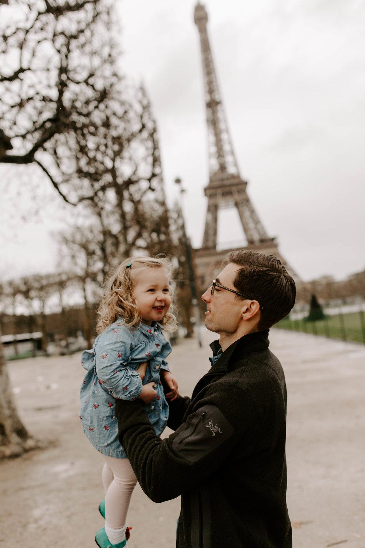 Paris 2018_3605.jpg