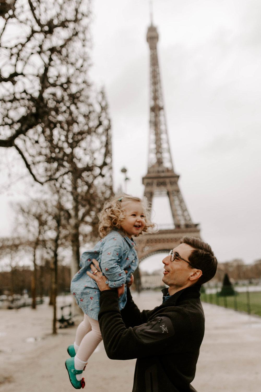 Paris 2018_3606.jpg