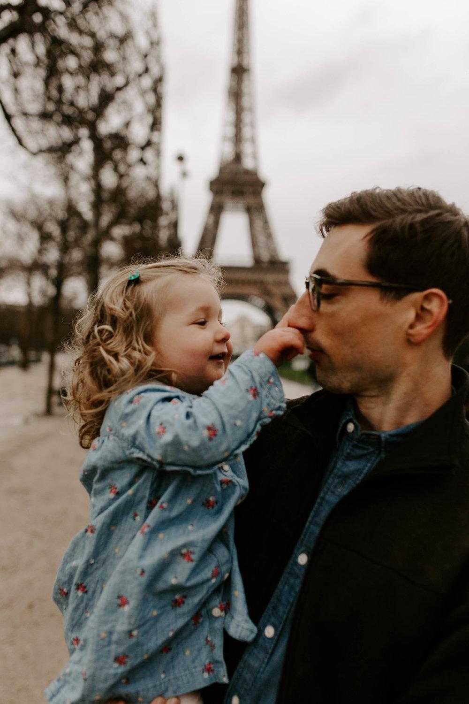 Paris 2018_3630.jpg