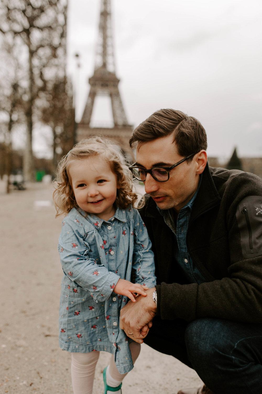Paris 2018_3638.jpg