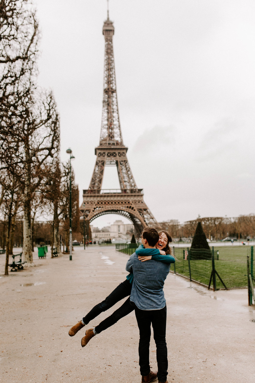 Paris 2018_3691.jpg