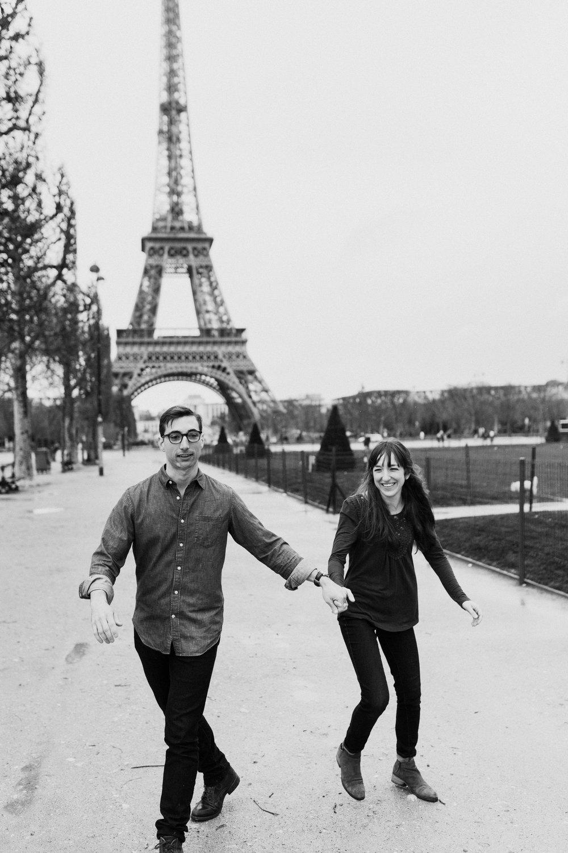 Paris 2018_3736.jpg