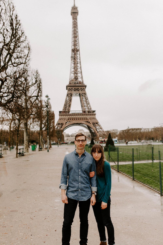 Paris 2018_3747.jpg