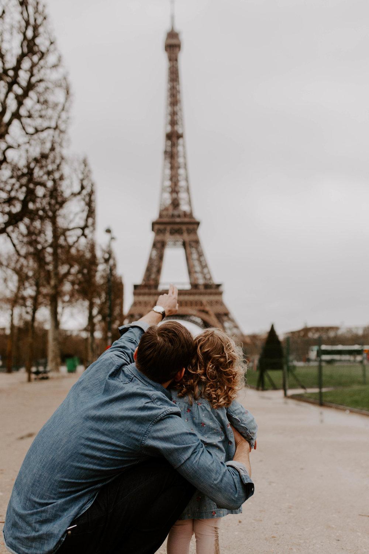 Paris 2018_3768.jpg