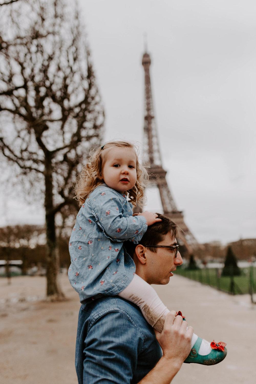 Paris 2018_3802.jpg
